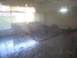 幕川温泉 幕川水戸旅館の内湯